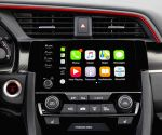 Apple Car may use 'C1' ch