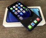 Apple iPhone 13 may pack
