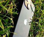 Apple iPhone 13 mini pack