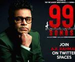 AR Rahman presents '99 Songs' special digital concert