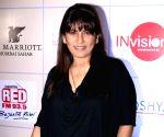 Haven't replaced Sidhu on 'The Kapil Sharma Show', says Archana Puran Singh