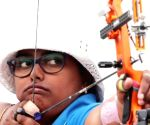 Archery body initiates visa process for Oly qualifiers in France