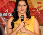 Ardhanaari Press meet
