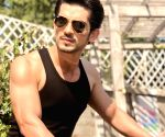Arjun Bijlani joins initiative to help Covid patients find beds