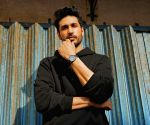 Free Photo: Arjun Kanungo: OTT must credit musicians while using songs