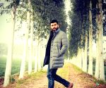 Arjun Kapoor advises fans to follow dreams in the new decade