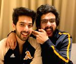 Free Photo: Armaan Malik to birthday boy Amaal: Whatever I am today is because of you