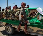 Yemen's warring sides fail to reach deal: UN envoy