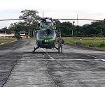 Indian Army enhances depl