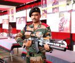 Army Exhibition