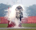 Vijay Diwas celebration
