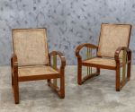 Free Photo: Mumbai's art-deco furniture take centresatge in online auction