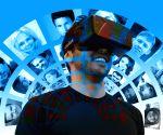 Daimler India opens virtual reality centre