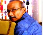 Gopal Namjoshi unveils inspiring tribute to Kargil War heroes ()