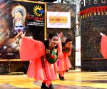 33rd Surajkund International Crafts Mela