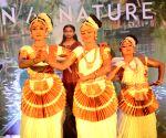Kerala Tourism partnership meet