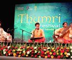 Thumri Festival