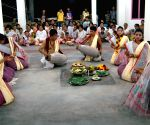 'Khubak Esai' on Jagannath Rath Yatra