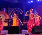 Lucknow Mahotsava - Kailash Kher