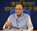 GST Council on Sunday may consider relief for housing sector
