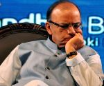 Reports about Jaitley's ill health false, baseless: government
