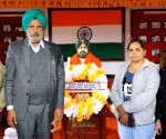 Arunachal erects war memorial for martyr of 1962 India-China war