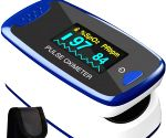 Pulse oximeters work less well on darker skin: NHS England