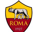 Roma, Milan battle to 1-1 draw