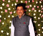Maha Minister Ashok Chavan conquers Corona, discharged