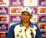 Jadeja a rockstar, want to play cricket like him: Agar