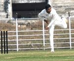Ranji Trophy - Sikkim Vs Bihar