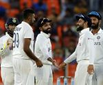 India spinners expose England's mental frailties, weak skill-sets