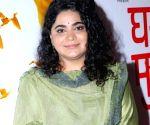 Ashwiny Iyer Tiwari postpones launch of debut novel