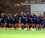 Asian Cup qualifiers: India aim for full points vs Afghanistan