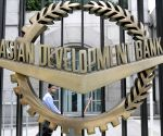 ADB approves $300mn loan for macroeconomic stability in Pak