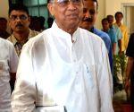 Assam Budget 2014-15