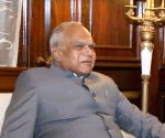 TN Guv gives nod to Vanniyar reservation Bill