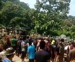 Another Assam cop injured in border firing succumbs, toll now 6