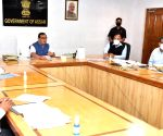 Free Photo: Assam to adopt Gujarat model for power sector reforms