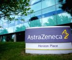 Germany decides against AstraZeneca for 2nd jab for under-60s