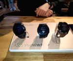Free Photo: Launch of ASUS VivoWatch SP