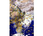 Fani: Severe thunderstorm, rains, gale across Odisha