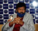 Athawale demands 15% reservation for Kshatriyas in UP
