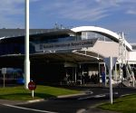 Free Photo: Auckland International Airport