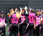 New Zealand women pocket series in last-ball thriller