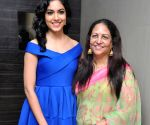 Audio launch of Telugu film Keshava