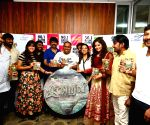 'Iraivi' - audio launch