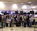 Aus border confusion devastating: Tourism body