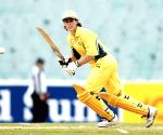 Free Photo: Belinda Clark to step down as CA community cricket chief