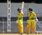 Women's tri-series - Final T20I - Australia Vs England